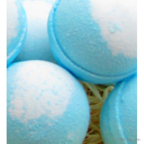 Bath Bomb Packs