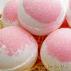 Large Bath Bombs - 90